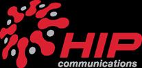 Hip Communications